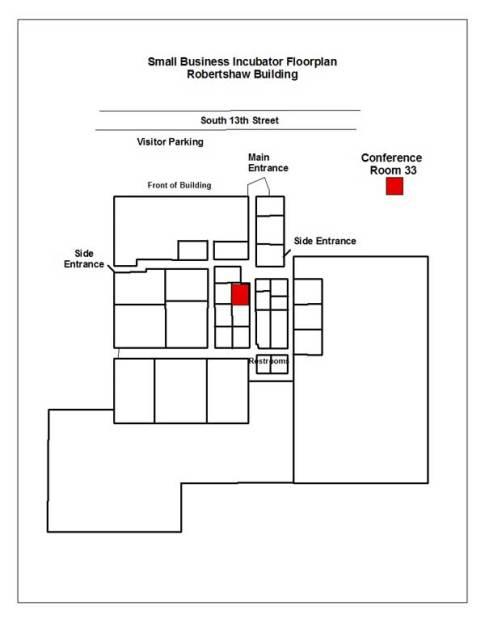 Robertshaw-floor-plan600